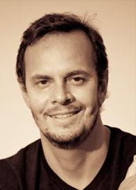 Dr. Marcos Janson